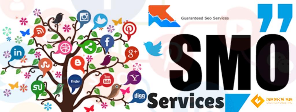 best smo services in davie