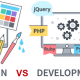 Website Design and Development company in Davie