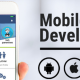 Mobile App Development in Florida