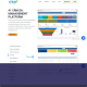 Crmrunner- - Website Design & Development