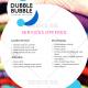 DubbBubble - Website Menus