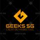Geeks5G