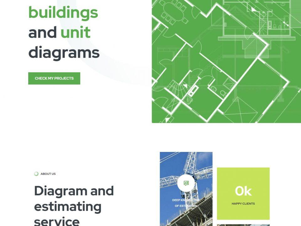 Ryoncramerconsulting - Website Design & Development