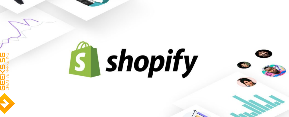 Shopify website development services