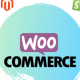 WordPress WooCommerce development services