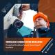 Surveillance Camera System - Facebook Ad Design