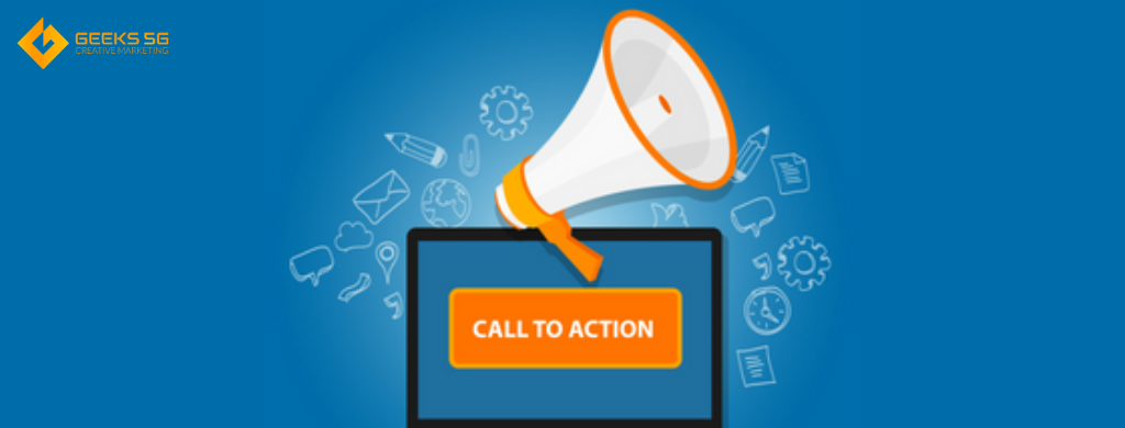 call to action firm in Florida