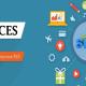 search engine optimization in cooper city, seo company cooper city