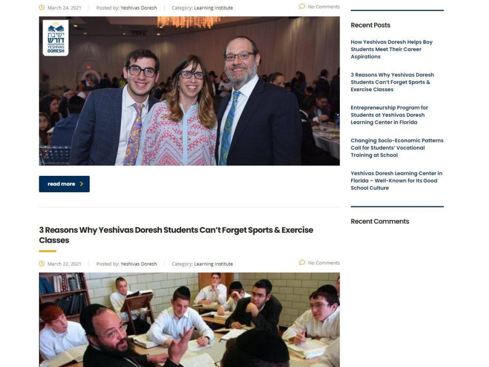 Yeshiva-app-blog
