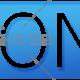 AAA Control Logo