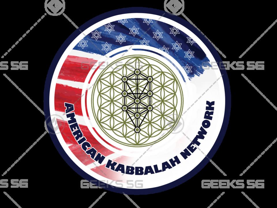 American Kabbalah Network
