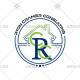 Ryon Cramer Consulting