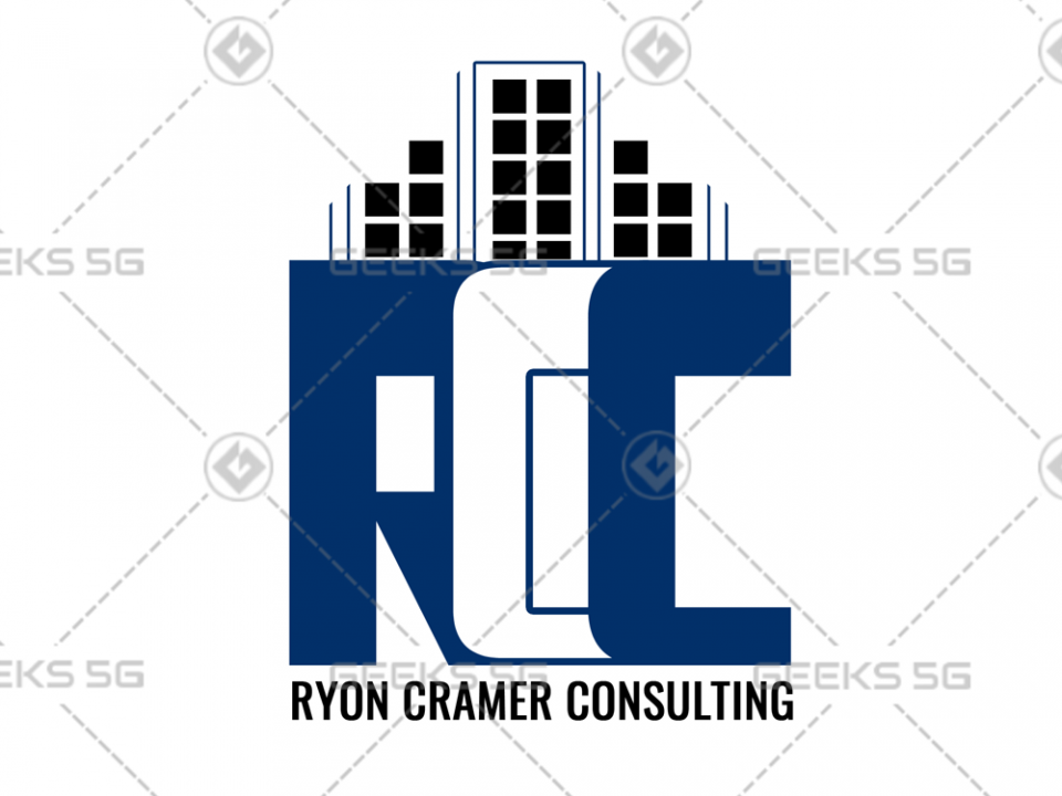 Ryon Cramer Consulting