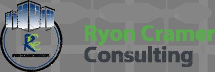 retina-rc-consultant