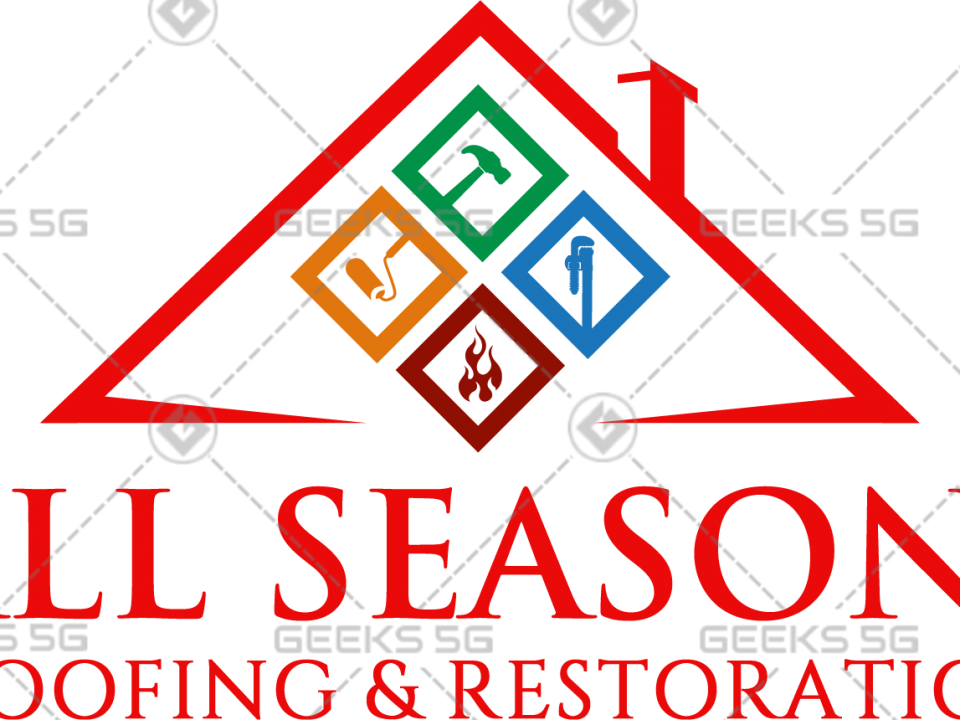 roofing & restoration