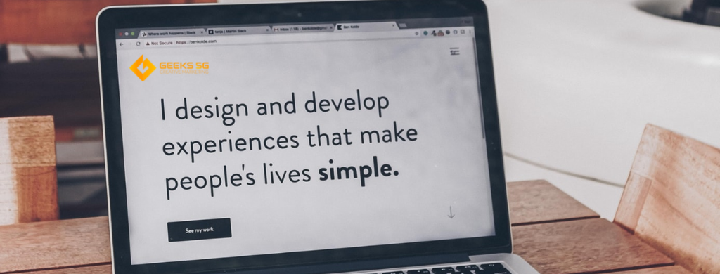 Hire WordPress website developers