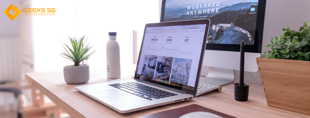 web design, modern web design trends, web design trends 2021