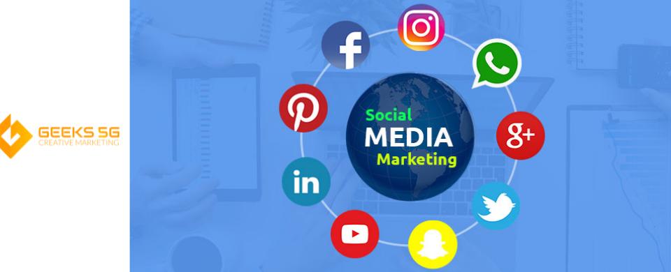 Social Media Marketing Agency in Oakland park, Social Media Optimization Oakland park
