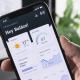 Mobile App Development Miramar, Android app development in Miramar