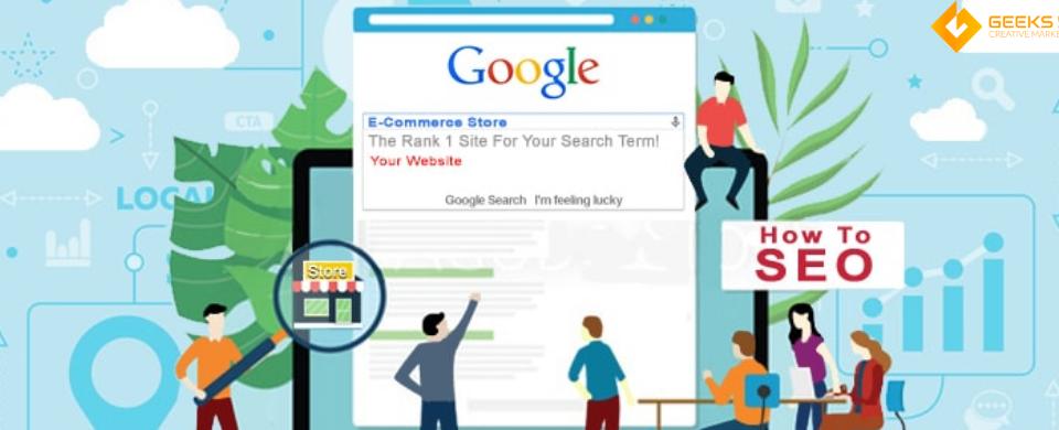 search engine optimization in miami, seo services company in miami, florida