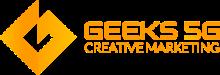 geek5g-logo-new (2)