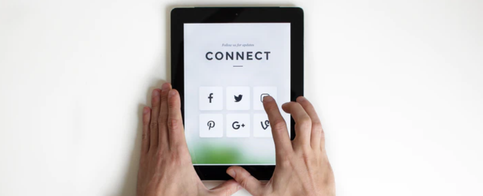 Social Media Optimization in Austin