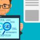 SEO Services Company in Austin, Florida, Digital Marketing Services in Austin