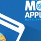 mobile app development, hire mobile app developers, custom mobile apps